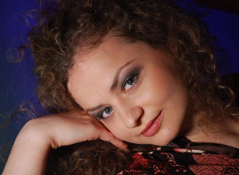 Olga-Chelova