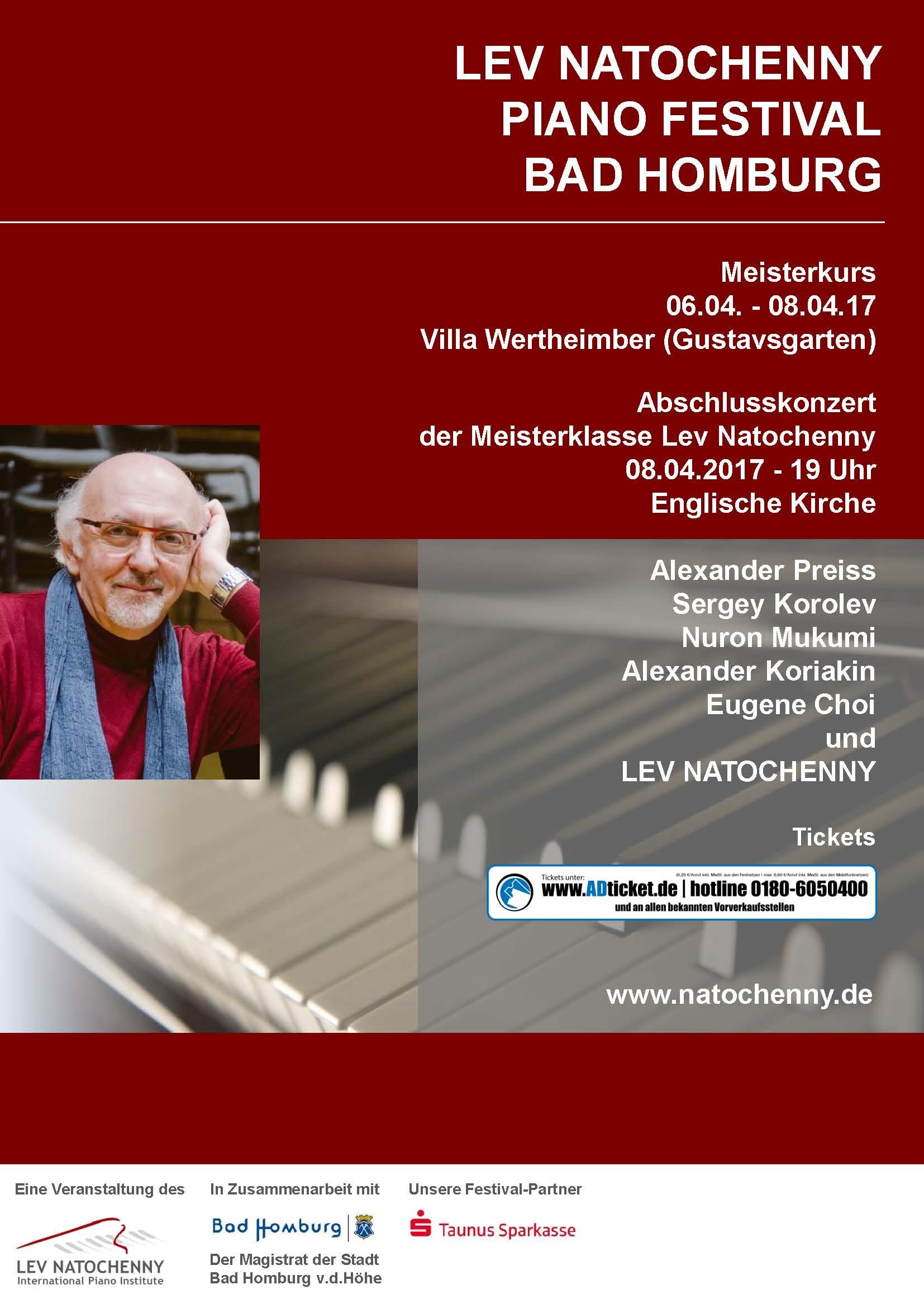Piano-Festival-2017-Poster-V1