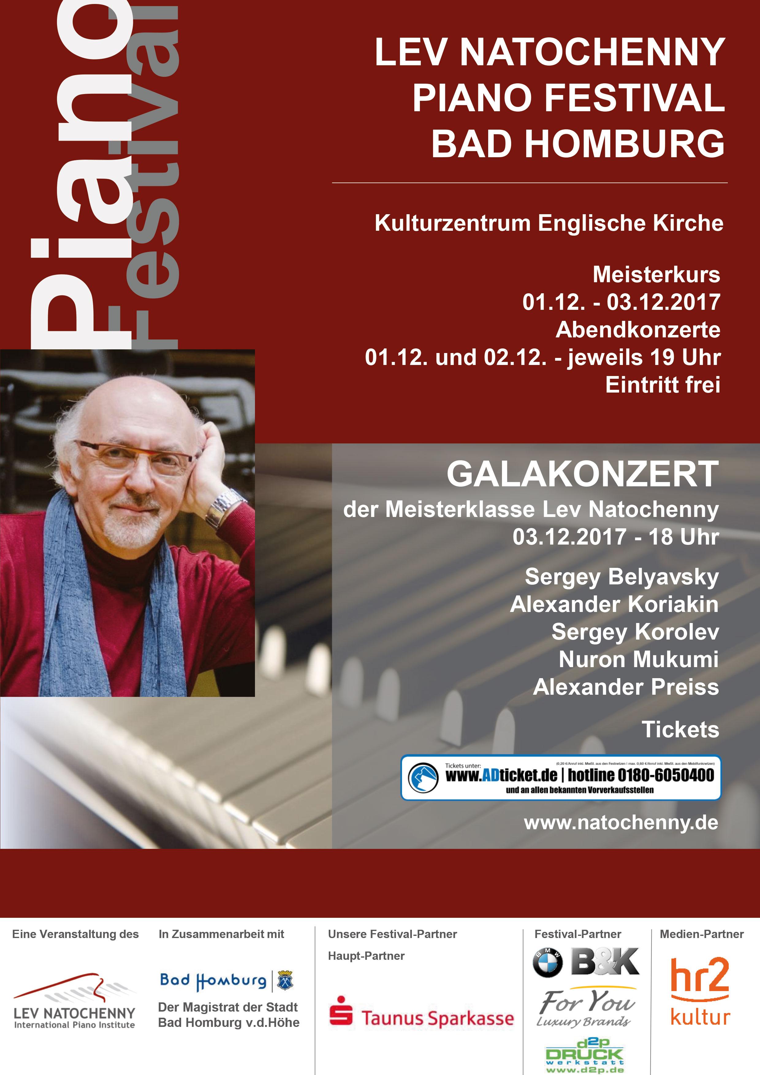 Poster-Final-PDF