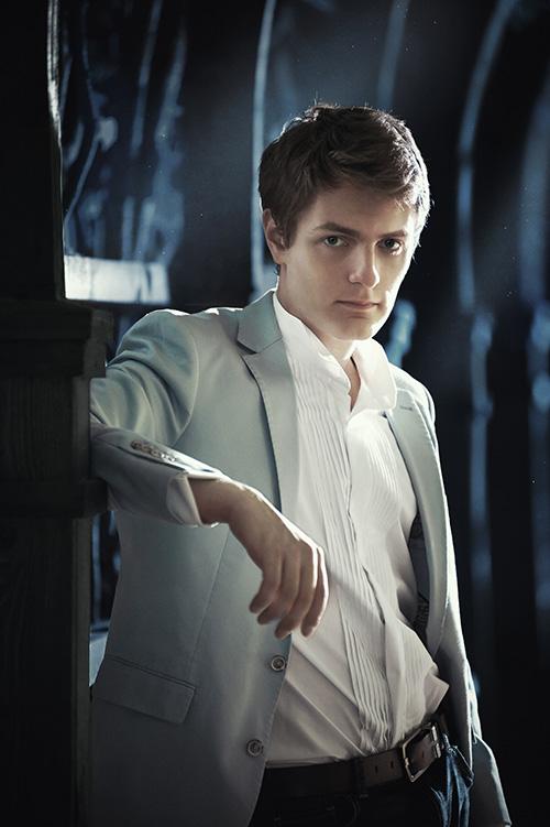 Belyavskiy