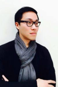 http://natochenny.com/de/wp-content/uploads/2017/12/Jeong-200x300.jpg