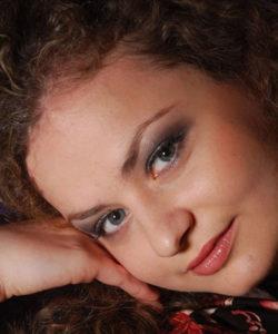 http://natochenny.com/wp-content/uploads/2017/01/Olga-Chelova-500-250x300.jpg