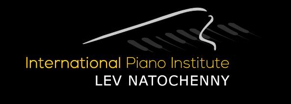logo_natochenny